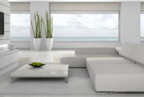 Utilisez le home staging pour vendre votre maison à Marseille