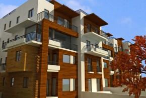 Les étapes pour investir dans un bien immobilier neuf à Marseille