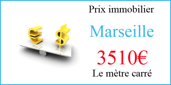 Prix metre carre maison affordable extension et for Combien coute le metre carre a paris