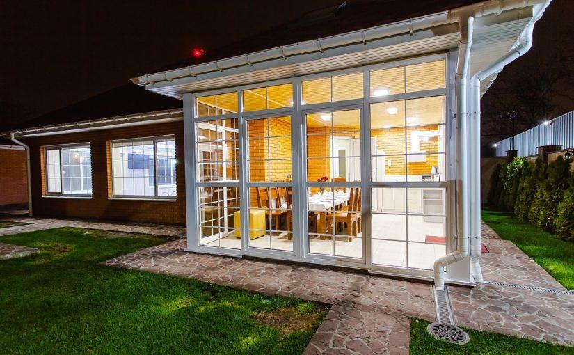 Envie de faire construire votre maison au Mans ?
