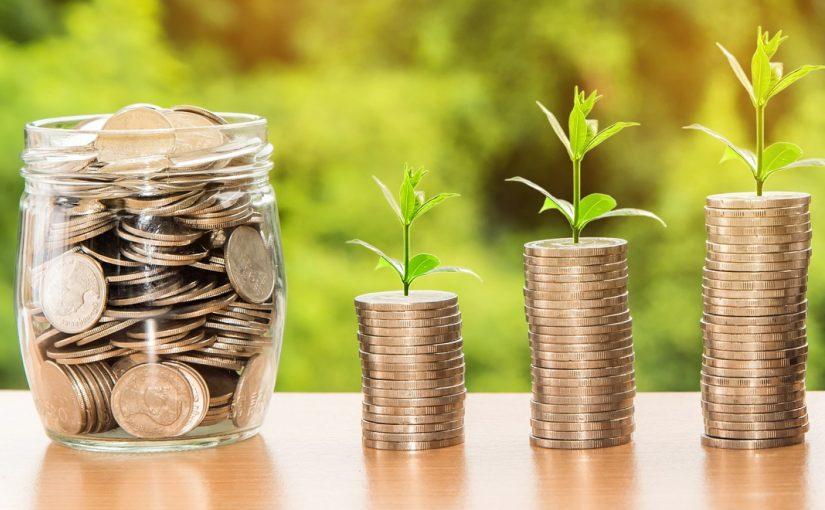 Choisir un investissement immobilier qui rapporte